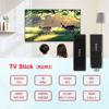 4k tv stick dongle