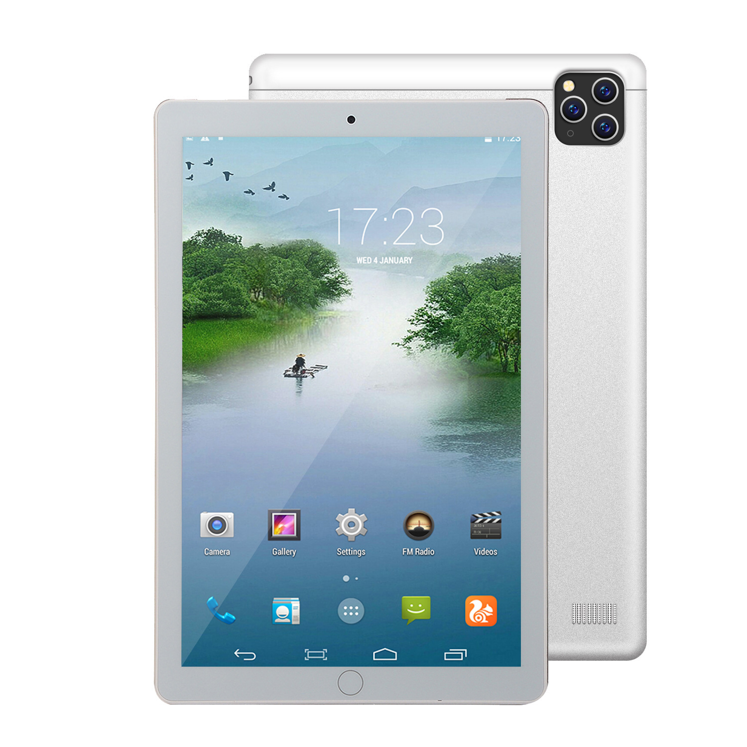 Cheapest 10 Inch Car Android Tablet Phone 3g Quad Core Gaming Computer Laptop Kids Educational Tablet Pc Buy Cheapest 10 Inch Car Android Tablet Phone Gaming Computer Laptop Notebook Kids Educational Tablet Pc