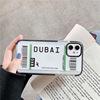 9 Dubai