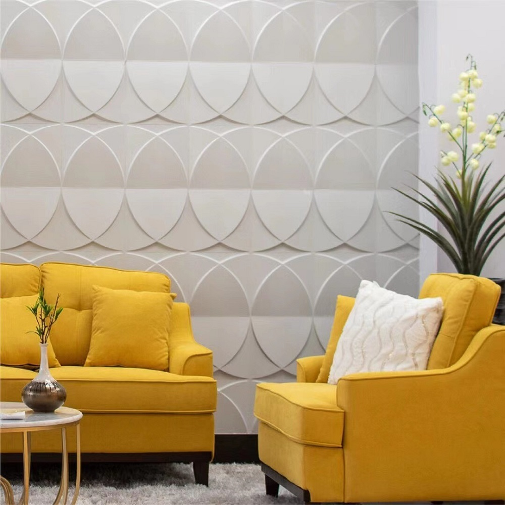 Classic Pattern Home Interior Wall Paneling Ideas Buy Wall Coverings Ideas Kitchen Paneling Ideas Wood Wall Panelling Ideas Product On Alibaba Com