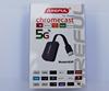 AREFUL Chromecast 5G