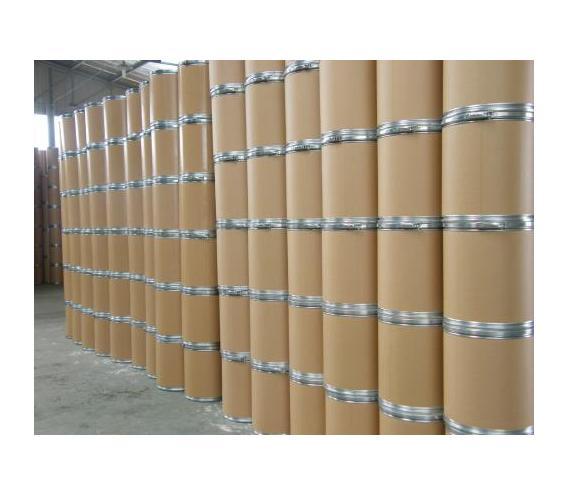 Factory Supply Silver iodide / neosilvol / CAS 7783-96-2