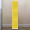 3 PINTU-Kuning + Putih