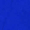 4. Màu Xanh