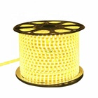 New Design Flexible Soft Cuttable Rgb 5050 Waterproof Led Strip Lights