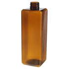 Pressure Bottle Sprayers 2 Oz 60ml 8oz 250 Ml 16oz High End Plated Amber Pressure Mosquito Bottle With Mixing Sprayers