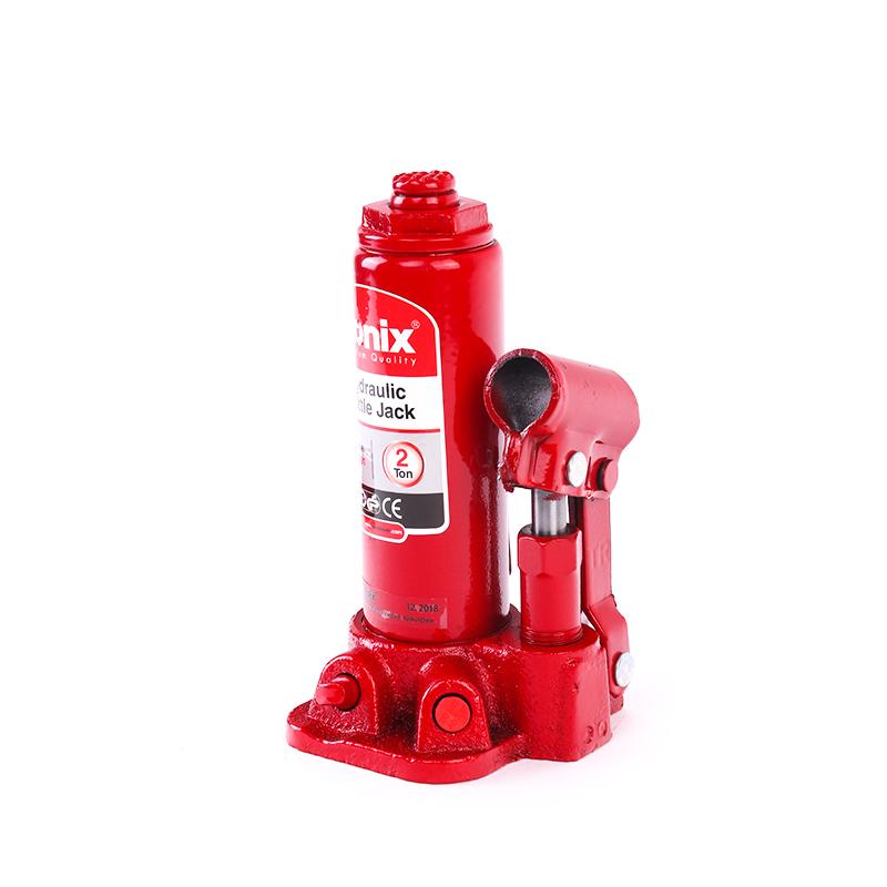 2021 Ronix RH-4901-7 Hydraulic Car Jack Lift, 3Tons Garage Car Jack