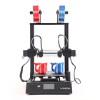 Large 3d Printer Price Weedo Idex Create A Large Scale 3d Printer Lowest Price X40
