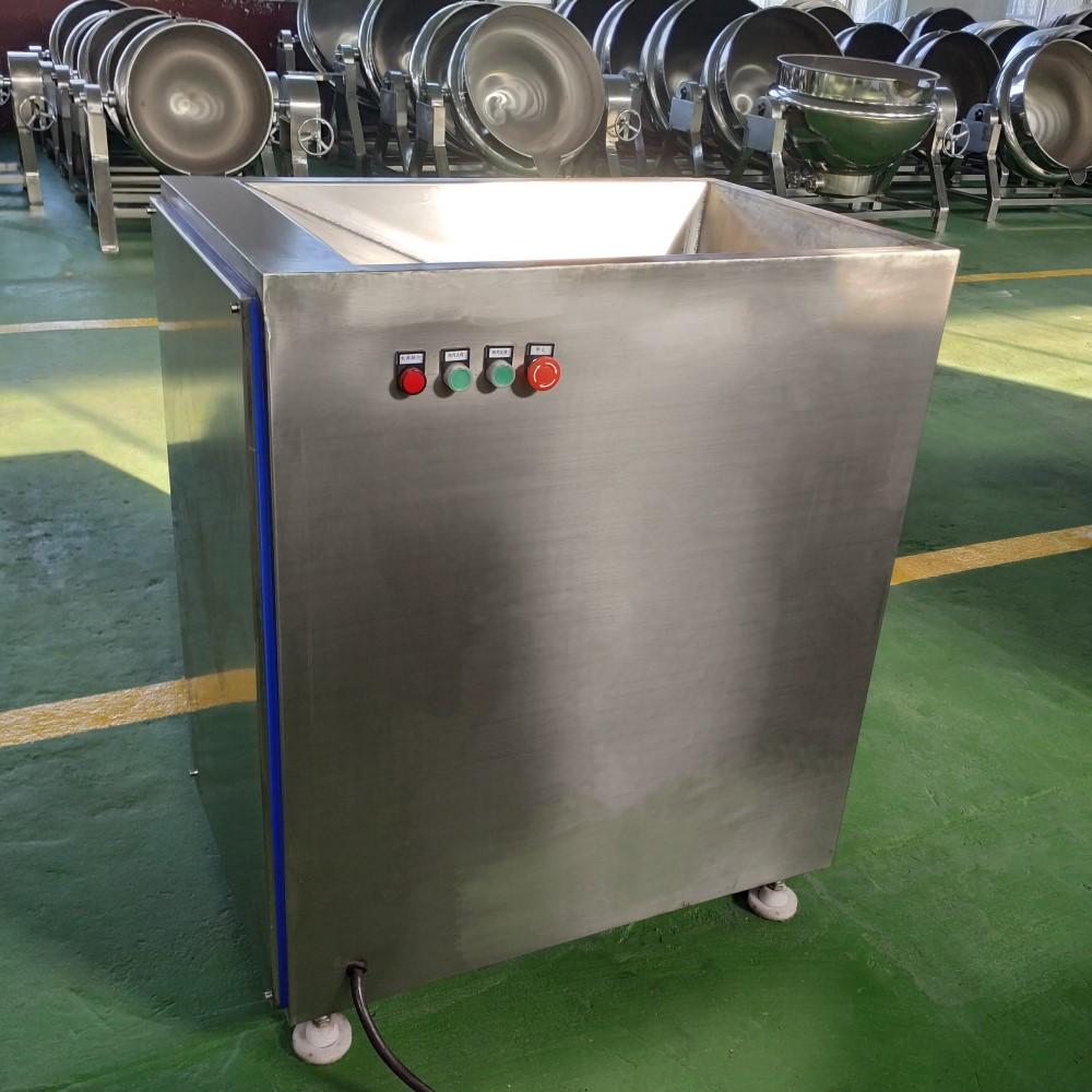 Professional meat grinder machine slow speed meat mincer electric meat grinder