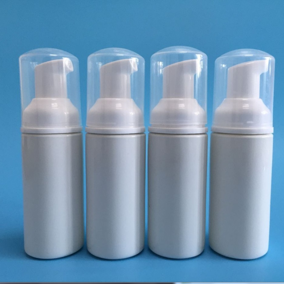 100% Natural herbs formula 150ml foam PH Balance Feminine Hygiene Intimate Vagina Wash