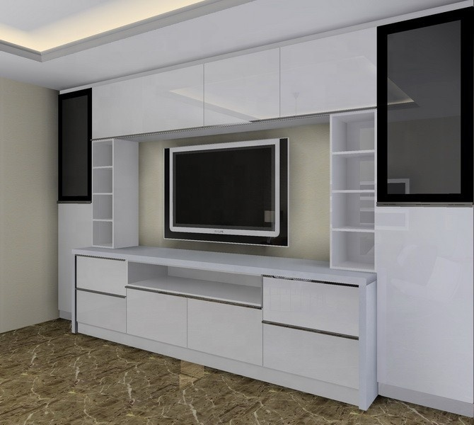 Jisheng Tocho Modern Design Wardrobe With Tv Cabinet Living Room Tv Stands Buy Wardrobe With Tv Cabinet L Shaped Tv Cabinet Modern Tv Cabinet Tv Stands Product On Alibaba Com