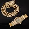 20in+watch