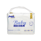 Baby Premature Infant Baby Diapers Wholesale OEM Design Disposable Baby Diapers Private Brands Adjustable Premature Infant Baby Diaper