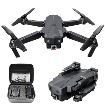 MT FACTORY OUTLET Live stream and share SNS drone with camera