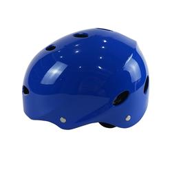 Высококачественные эластичные регулируемые шлемы для коньков