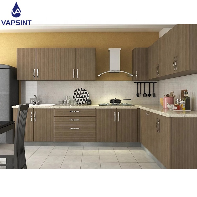 Design High Quality Cheap Kitchen Cabinets Flat Pack Kitchen Cabinet Buy Flat Pack Kitchen Cabinet Cheap Flat Pack Kitchen Cabinet Cheap Kitchen Cabinet Product On Alibaba Com