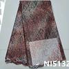 NI5132-4