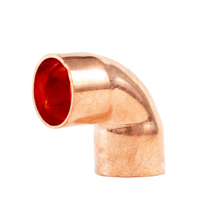 Универсальный 4-ходовой реверсивный клапан Кондиционер 5 предмет в партии 4 способа кондиционер разъем Sae хладагента трубный фитинг
