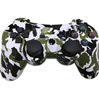 Hot Selling Wireless Game Controller For Playstation 3 Games PS3 PS2