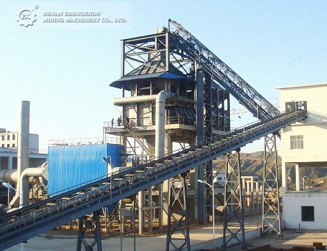 Ферросилициевый модификатор из алюминиево-магниевого сплава металлов плавки завод по производству от доломит