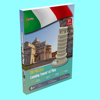 A0103 Leaning tower of Pisa