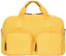 Лидер продаж, китайские высококачественные дорожные сумки, спортивный чемодан, деловой чемодан на колесиках