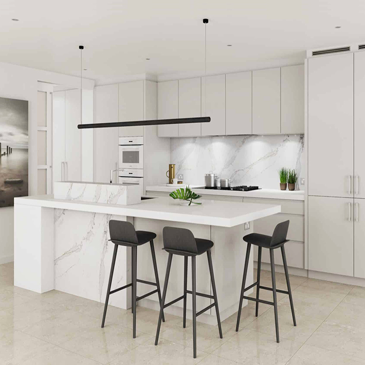 Hs Kc52 Hotel Home Custom Water Resistant Aluminium Profile Design Furniture Readymade White Metal Aluminum Kitchen Cabinets Buy White Metal Kitchen Cabinets Metal Kitchen Cabinets Readymade Kitchen Cabinet Metal Product On Alibaba Com