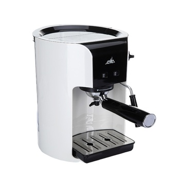 Sell China Good Quality Espresso Coffee Machine (WSD18-050) cappuccino mixer