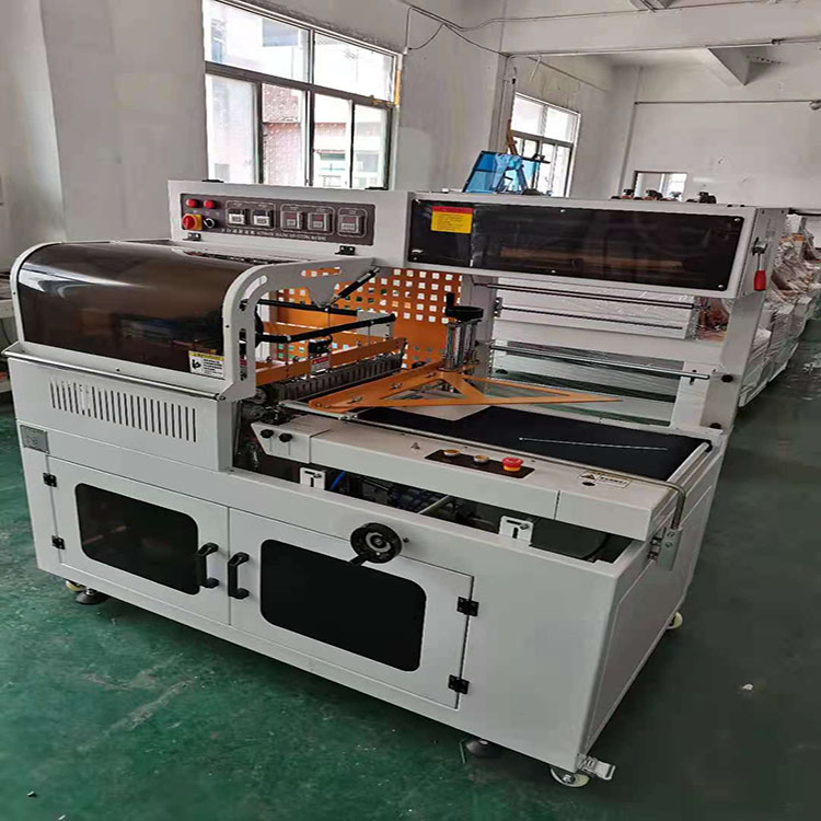 Special Design Widely Used Paper Packaging Plastic Coating Machinery