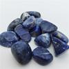 Blue-veins Stone