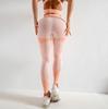 กางเกง + สีชมพู