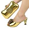 SAB 4377-2 gold