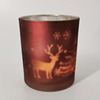 Candle cup 11