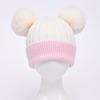 White/pink 2