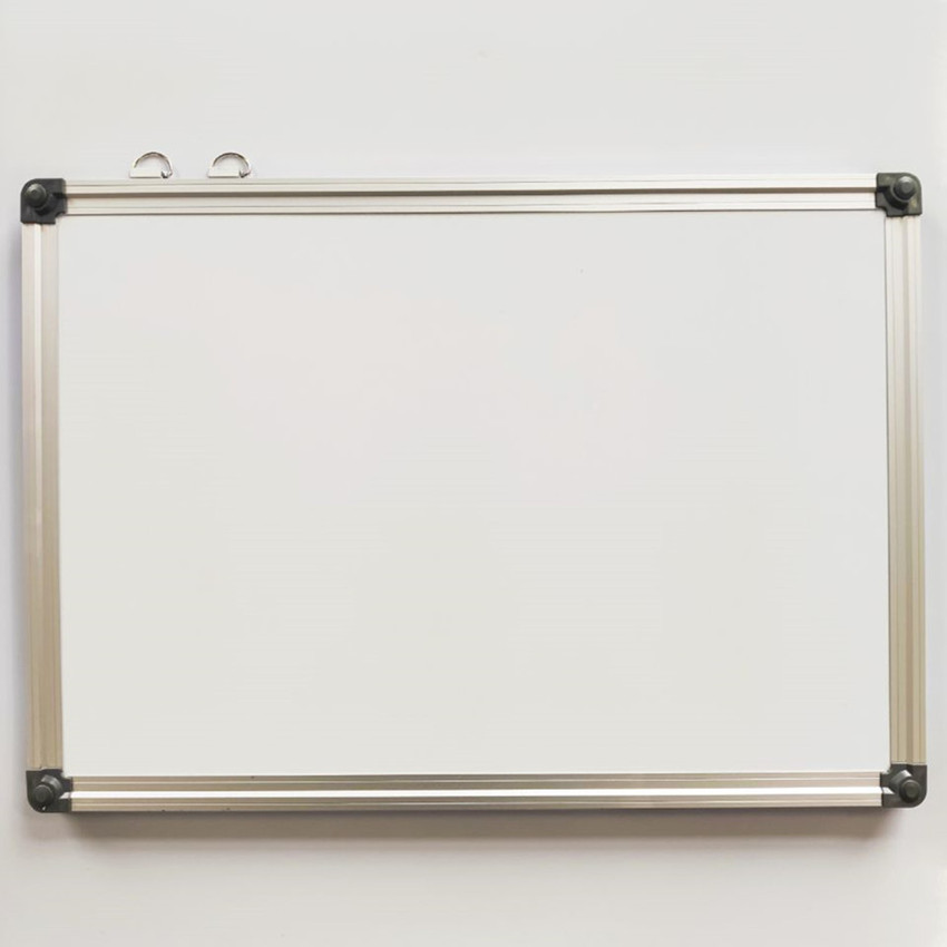Wholesale small dry erase magnetic white board - Yola WhiteBoard | szyola.net