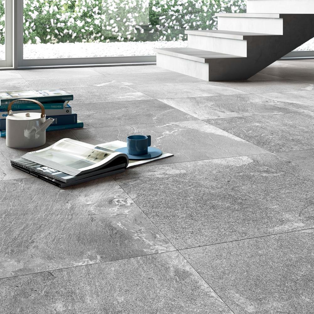 Foshan Homogeneous Glazed Kitchen Ceramic Tile 9x9,Cheap ...