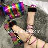 rainbow-LL03j-A set