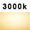3000k