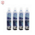 Oxygen Can Aerosol Oxygen Fresh Air Can With Best Price