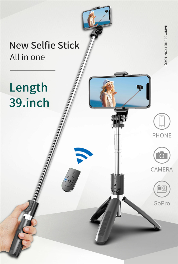 stabilize flexible for smartphone stabilizer video shooting selfie stick