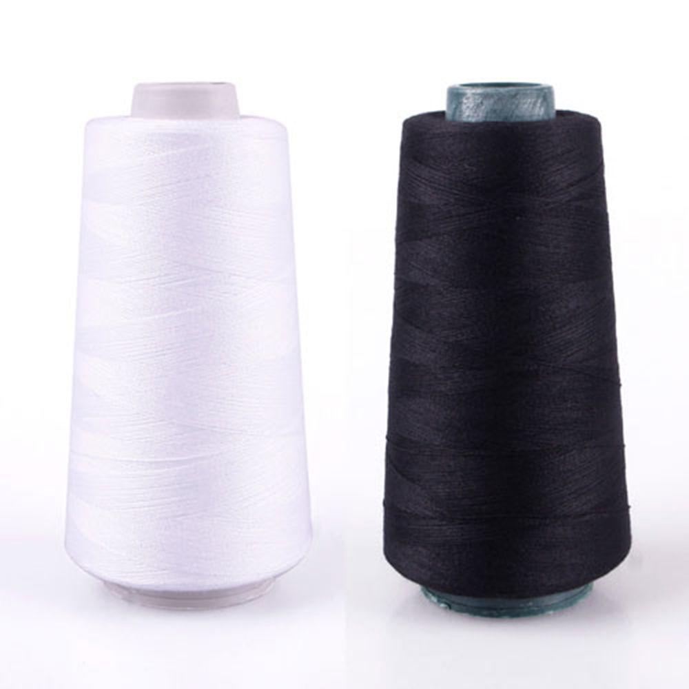 China manufacture viscose rayon yarn 40s