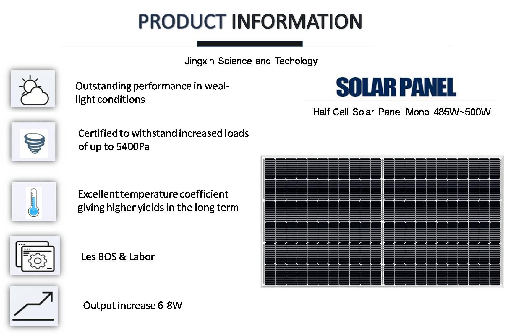 132cells solar panel.jpg