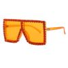 C20 Matte-Orange