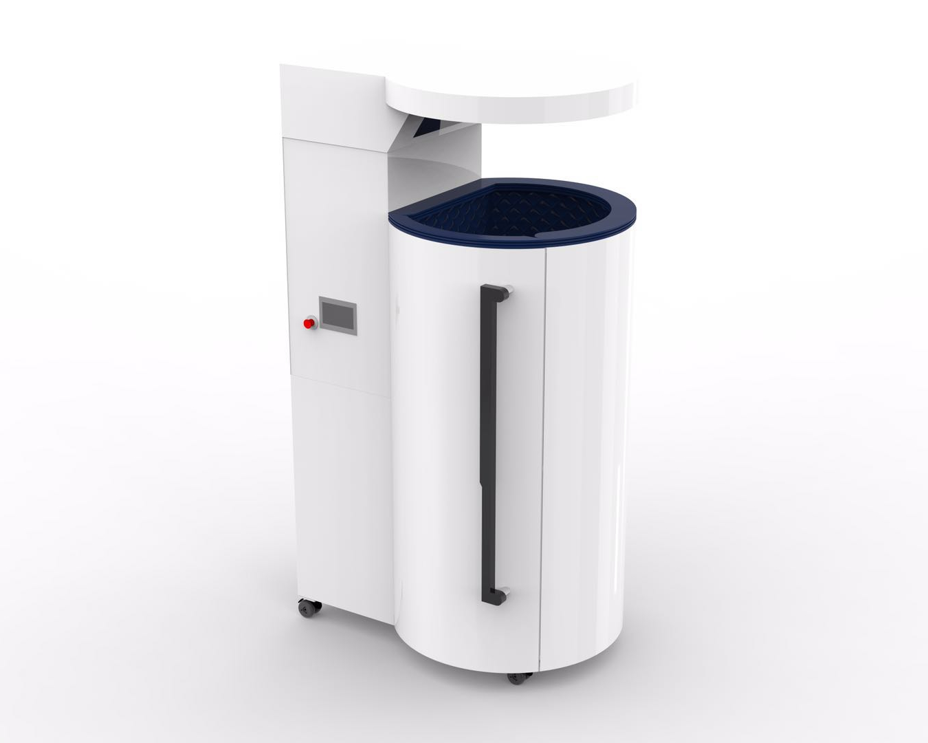Medical Cryogenic Equipment Cryotherapy Device Cryo Chamber Cryosauna China  - Buy Cryo Chamber,Cryosauna Cryotherapy,Cryo Cabin Sauna Product on  Alibaba.com
