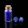 Crystal Glass Beads 17