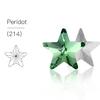 Peridot(214)