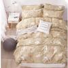 bedding set H