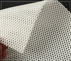 Upholstery Furniture Professional Produce 3d Mesh Fabric For Mattress Bedding Car Seat Upholstery Office Furniture Cushion Customized Color