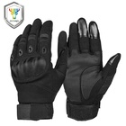 Gloves Ozero Mens Touch Screen Cycling Hiking Riding Moto Gloves Motorcycle Gloves Microfiber .