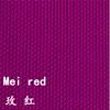 गुलाब लाल